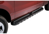 Lund LR2 Running Boards