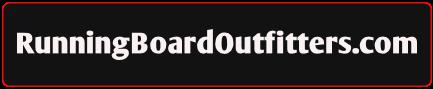 RunningBoardOutfitters.com